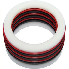 hot selling hydraulic seal Chevron pack,vee packing,chervon set