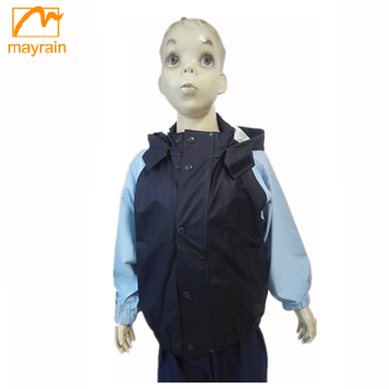 New Design Widely Used Big Promotion Mayrain Children Clothes
