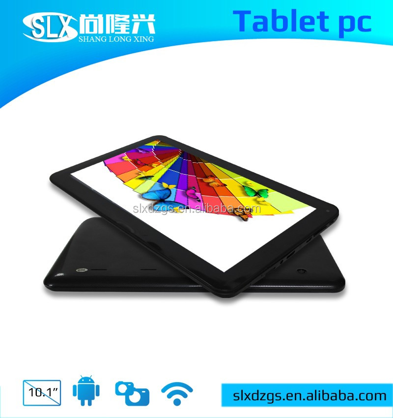 "Cheapest 10 Inch Tablet RK3128 -1.3GH Quad-core 10"" Tablet"