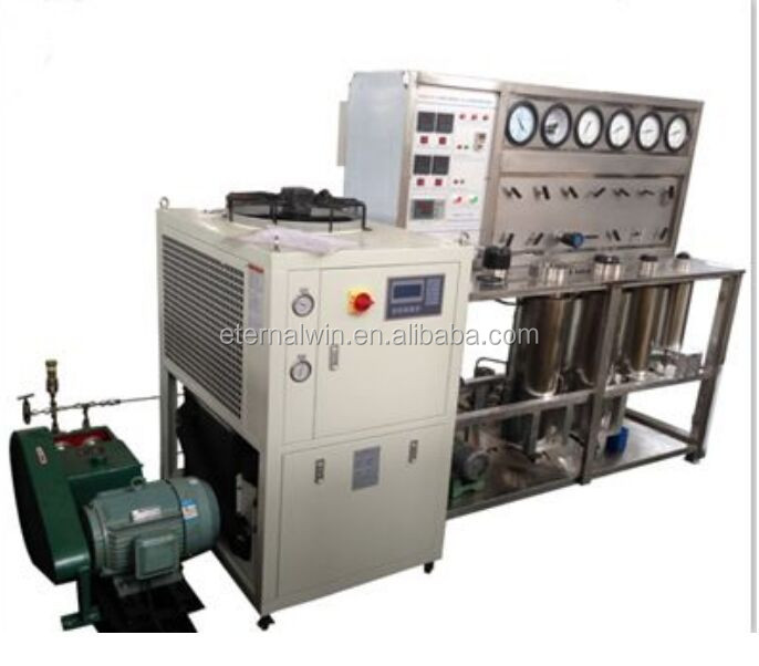 co2 extraction machine for sale