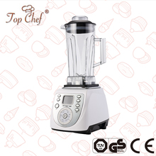 Best selling items 2000 W 2L TRITAN Home appliance best electric blender