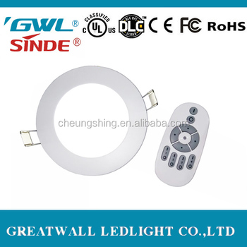 LED panel lamp/led lighting/LED indoor light