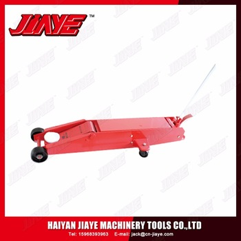 Durable Different Capacity Available Small Car Jacks