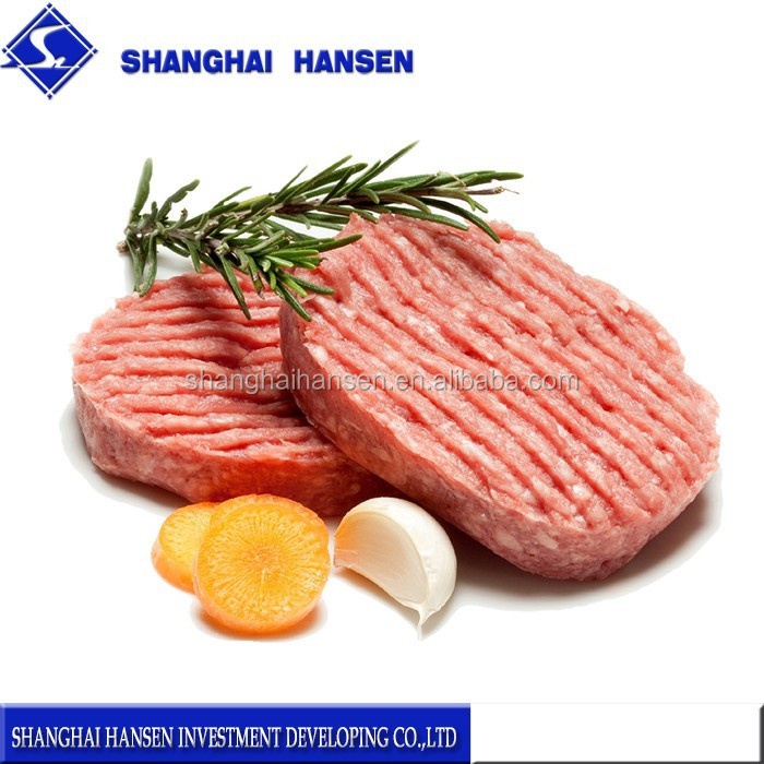 Australian meat pie import agency services for customs clearance china trade agent