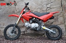 125cc Dirt Bikes with Manual clutch