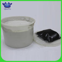 factory outlets two component polysulfide sealant for insulating glass