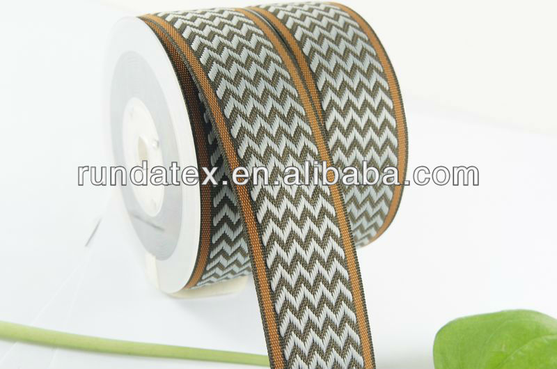 hot sale binding type,furniture matress manufacturer