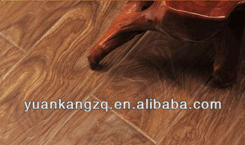 cheapest three-layer engineered wood flooring