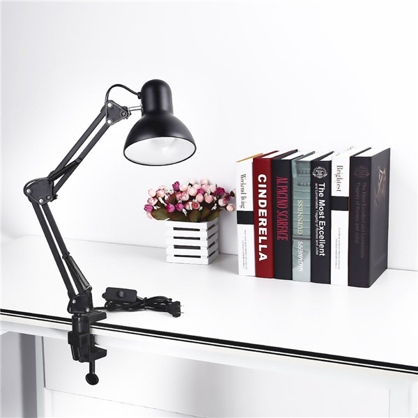 dream led table lamp ,batman eva lamp