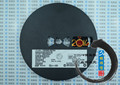 High quality Diode ESD9X5.0ST5G Original and New SOD-923