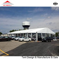 discount 20x60' used white wedding and party tents for sale