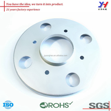 OEM ODM Factory Price High Precision Custom Car Damper Stamping Products