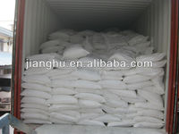Hot selling titanium dioxide rutile 2377 for plastic industry