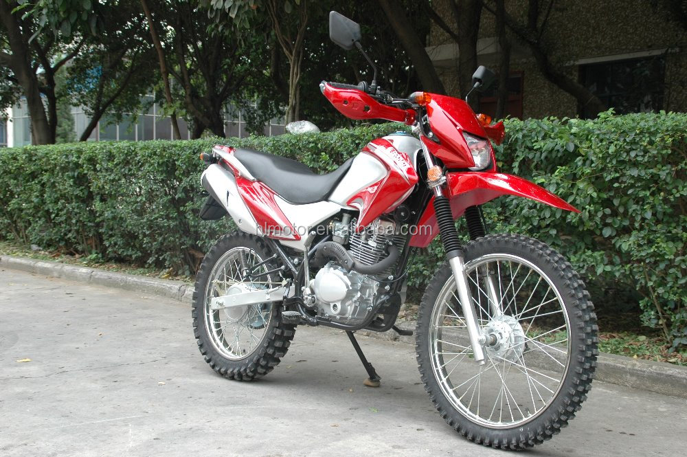 200cc bross dirt bikes for sale HL200GY