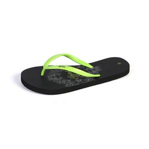 96da92593 China eva summer die cut flip flop wholesale 🇨🇳 - Alibaba
