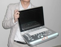 cheapest Portable ultra sound scanner machine for sale