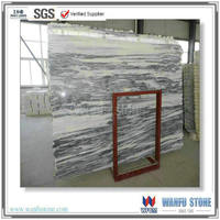 Promotion italian marble prices/beautiful white carrara marble prices/various italian marble types