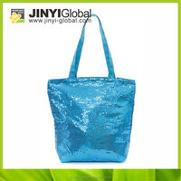 evergreen handbag handbags fashion designer genuine glitter bag/suede bag messenger handbag