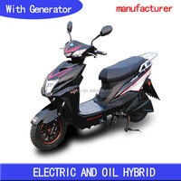 2 stroke mini racing electric motor for motorcycle
