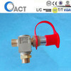 /product-detail/auto-lpg-cng-mixers-cng-nz-filling-valve-manufacturer-60486350016.html
