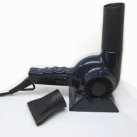super Mega 3000 watt super turbo hair dryer