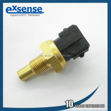 Engine Temperature Sensor,Metal Thread Probe 2k
