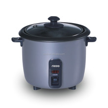Small size electric rice cooker 0.3L