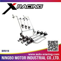 XRACING-low price universal car roof rack