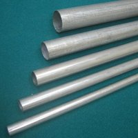 MILD STEEL BLACK AND GALVANISED WELDED TUBES IS 1239 IS 3589 Gr. 330 / 410 API 5L Gr. B