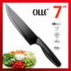 Best Selling Products 2017 in USA Ceramic Knife New