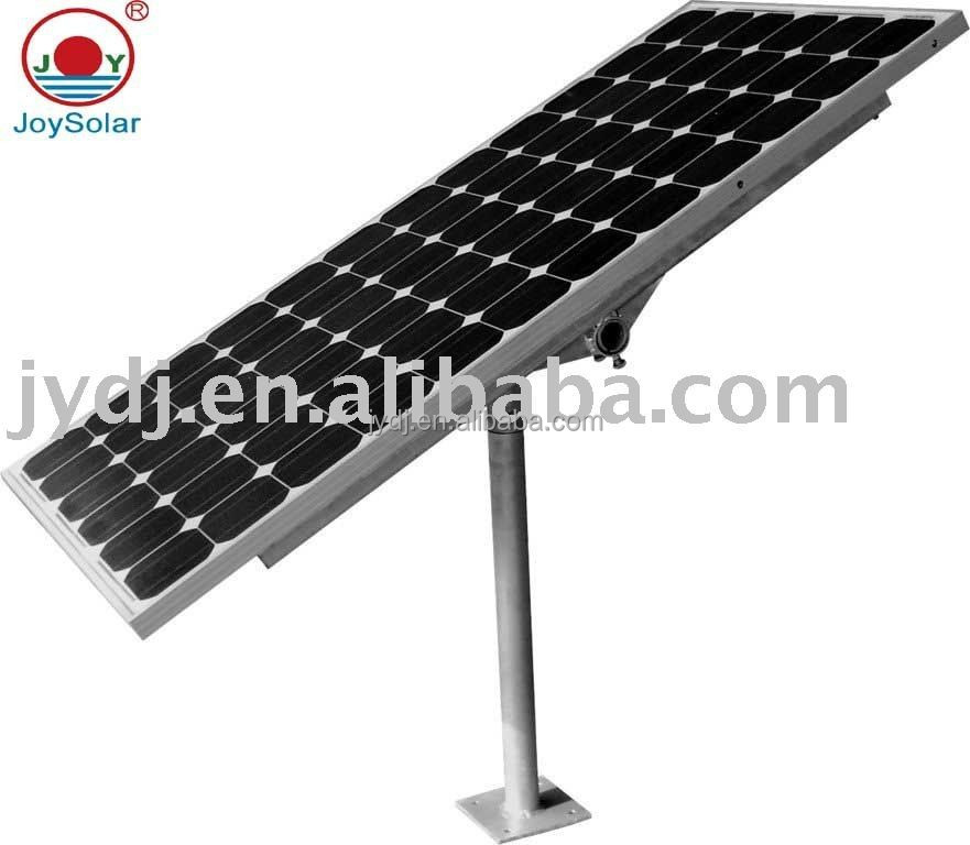 cheap 300watt mono high efficiency chinese solar panels for sale