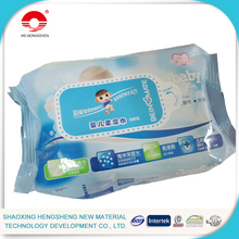 Best selling products babies product baby wipe