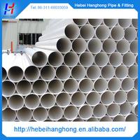 plastic 24 inch drain pipe