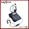 Horme Details About Office Call Center