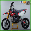 250cc cheap automatic dirt bikes (SHDB-010)