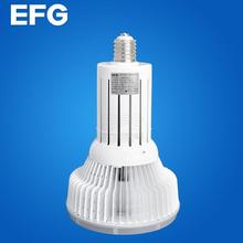 High Efficiency High Bay Lamp Retrofit e40 LED Bulb For Warehouse Workshop