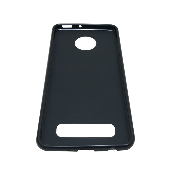 Anti Drop <strong>Microfiber</strong> Pudding TPU Case Matt Tpu phone case For Z4 PLAY G7 POWER G8 G8 THINQ