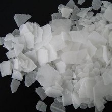 Industrial Grade Magnesium chloride anhydrous
