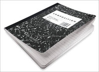 composition books bulk