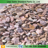 garden stone chips,Cheap natural stone white pea gravel,Cheap yellow stabilizer aggregate gravel