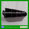 China customized new rubber seal/dense seal strip