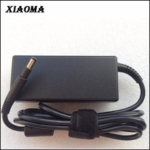 Genuine new laptop ac adapter 65W 19.5V 3.33A for HP Pavilion 14-b015dx