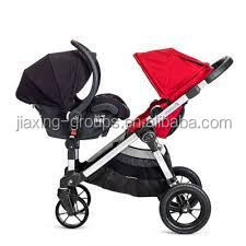 Fashion Style baby stroller toy motorcycle