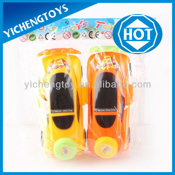 pull back racing car toys