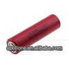 genuine LG1850HE2 500mAh battery 35A discharging rate battery VS US18650 VTC4 battery