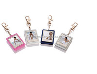 1.5 inch LCD Digital Photo Frame with Keychain