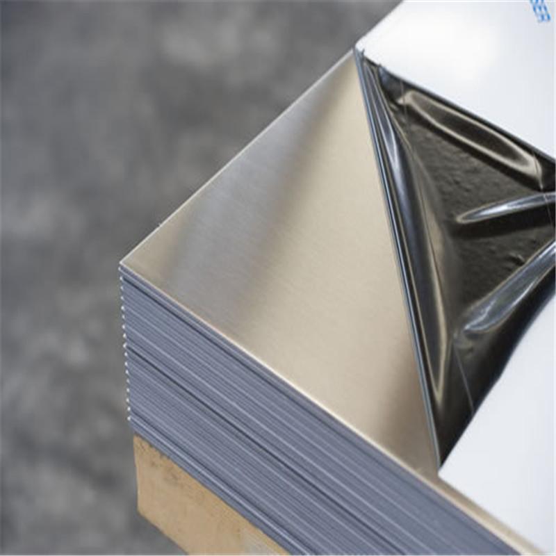 grossiste inox 304 fiche technique acheter les meilleurs inox 304 fiche technique lots de la. Black Bedroom Furniture Sets. Home Design Ideas