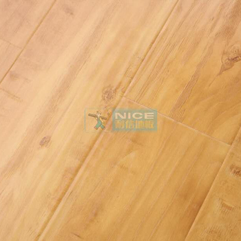 N2503 laminate floor 12mm Ireland series feel of nature wood manufacturer