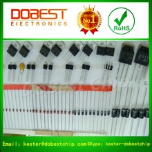 (Electronic components) 1N4148