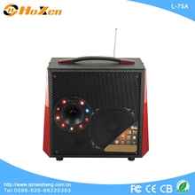 Supply all kinds of pa speaker passiv,bluetooth speaker wireless